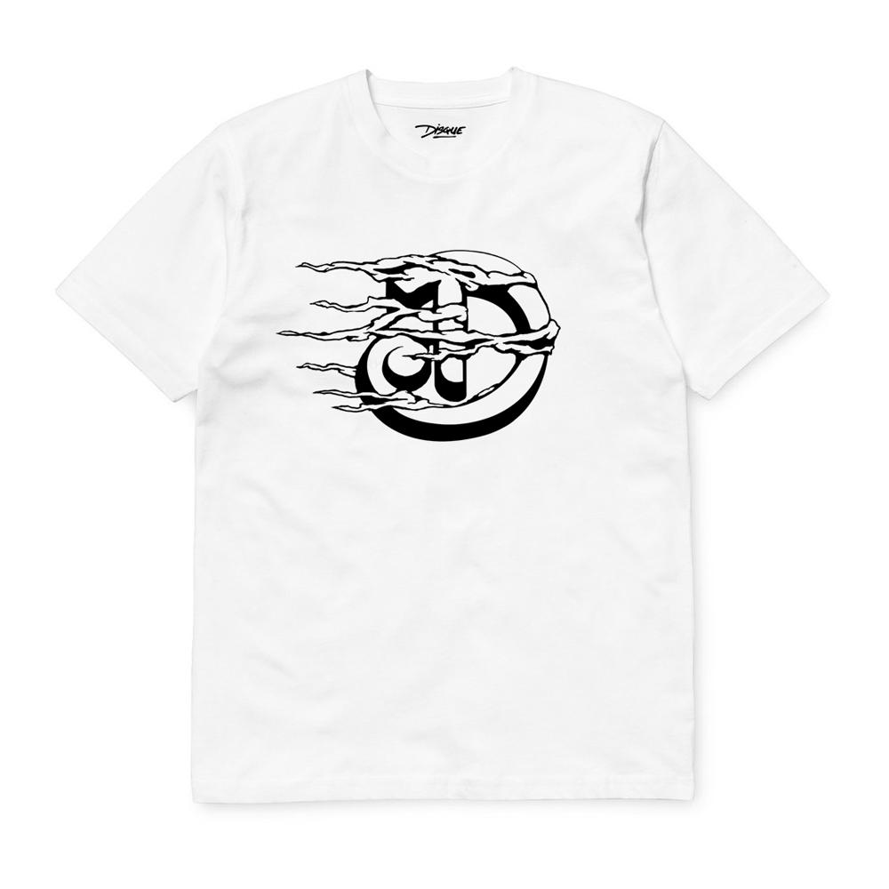 disqueTshirt