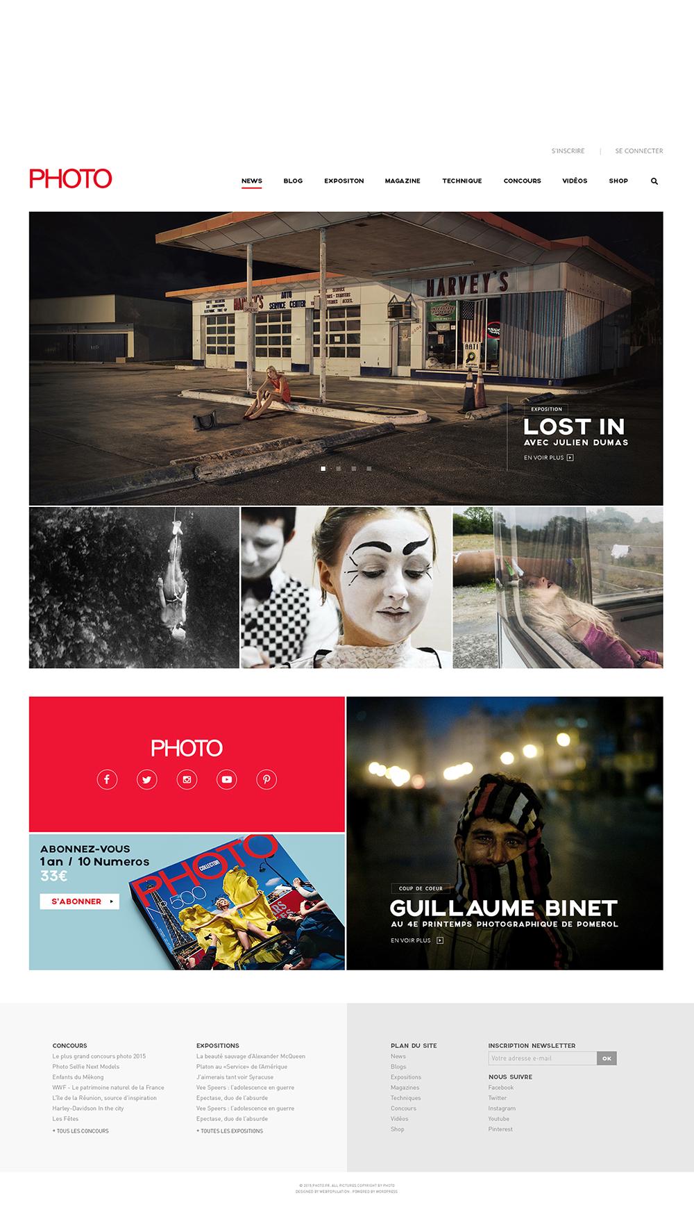 photomagazine