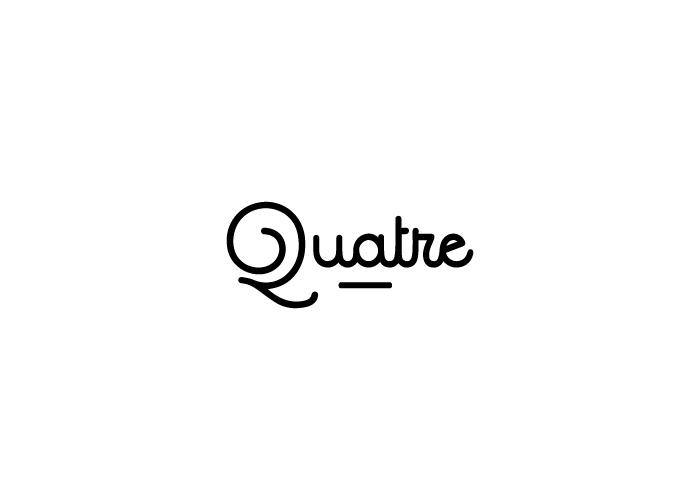 Quatre-01