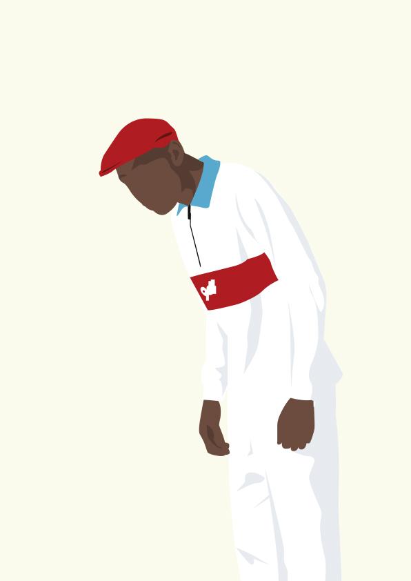 Tyler3
