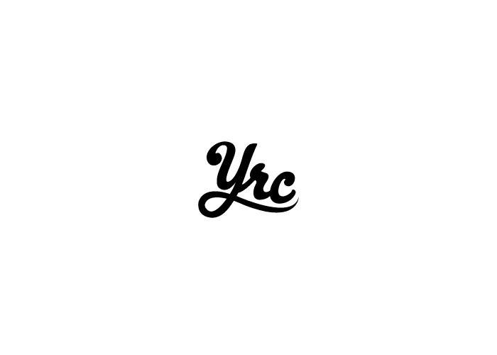 YRC-01