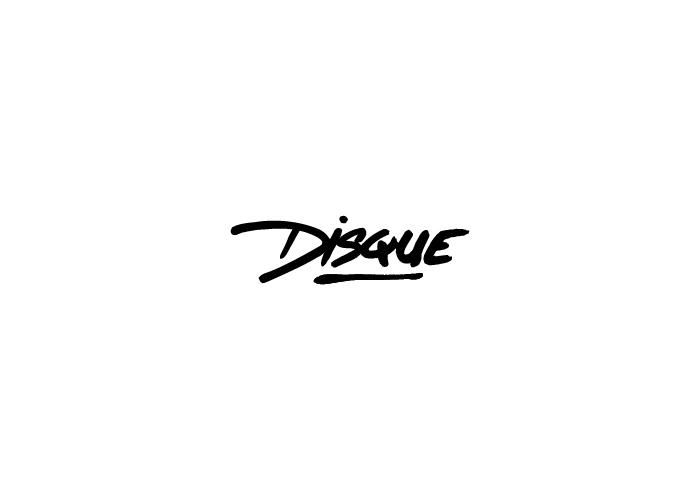 disque-01