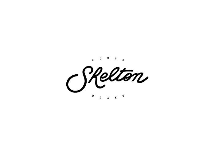 shelton-01