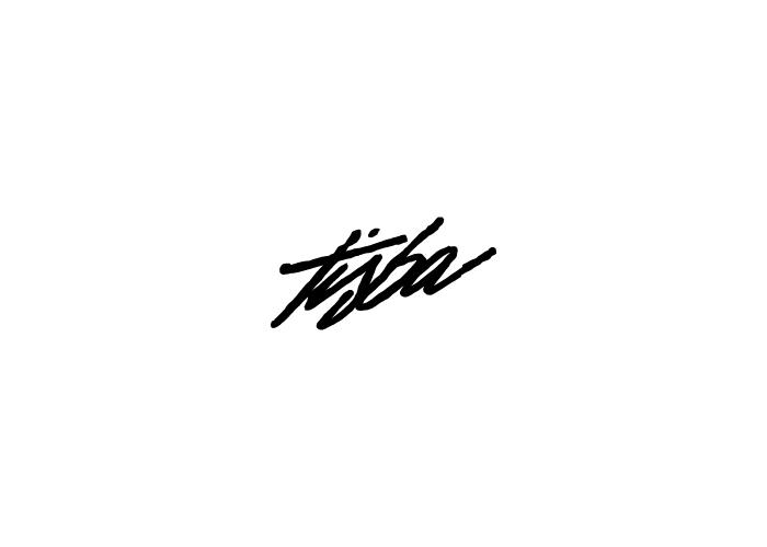tisba2-01