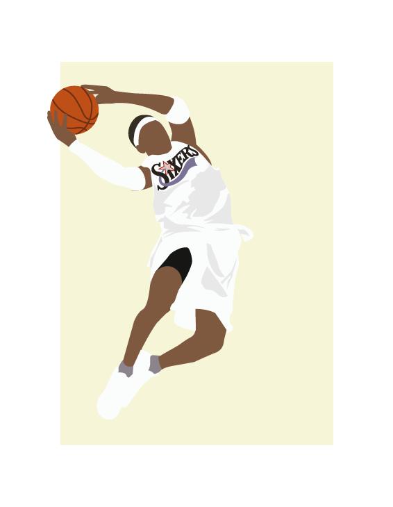 NBA3-03